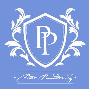 OŠ Petra Preradovića Logo