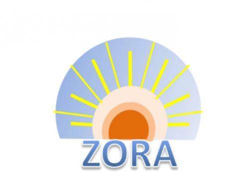 UZ Zora dobila nacionalnu oznaku kvalitete