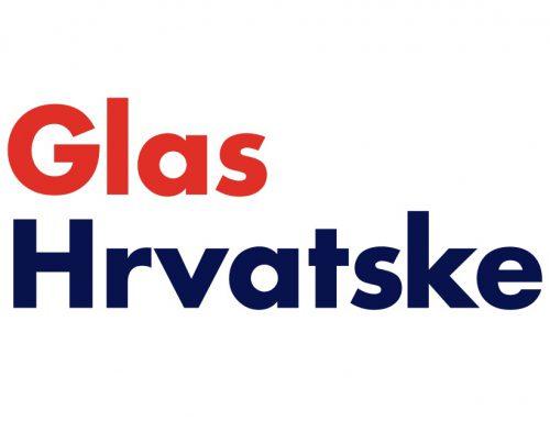 Povezivanje djece iz Hrvatske i iseljeništva